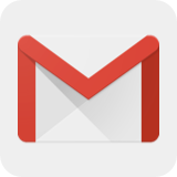 Integrate with Gmail