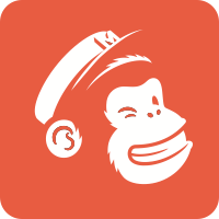 Integrate with Mailchimp